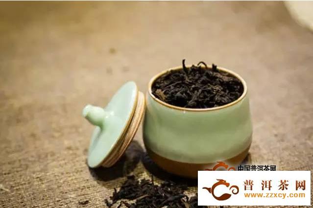 到2020年,我国人均茶叶年消费量将达到1.7公斤