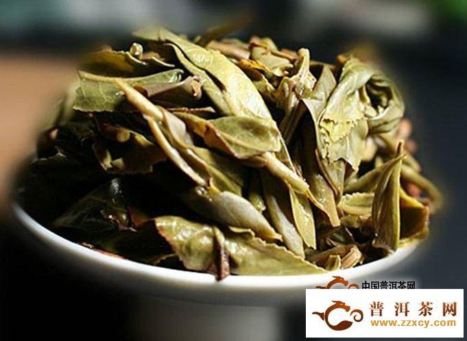 生普洱茶如何保存最好