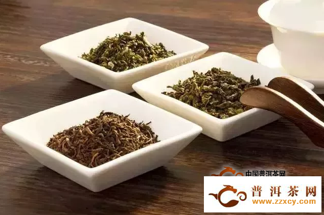 茶也分寒性和热性吗?喝对茶,更养人