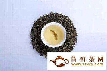 好茶知时节,秋来香更浓。秋茶如何保存,我教你