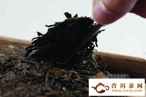 普洱茶玉米条