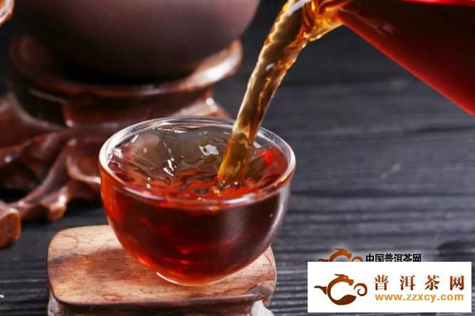 喜欢普洱茶,那如何建立自己的小茶仓呢?_宜春茶叶批发