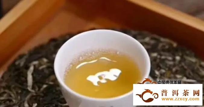 春季喝普洱茶好吗?喝普洱可以解春困吗?