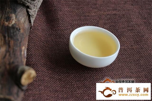 哪些喝茶方法不利于养生?