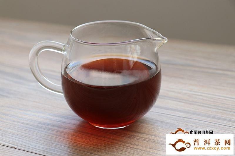 晚上喝普洱茶有助睡眠吗?