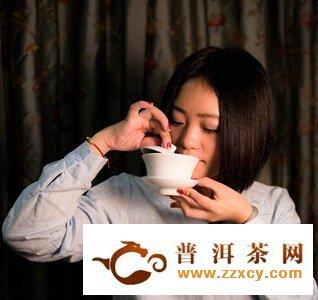 请谨记!饮茶的十大禁忌