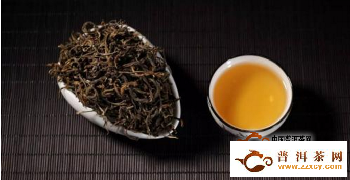 晚上还能喝普洱茶吗