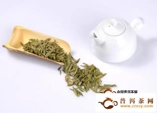 过年买茶礼送人,好质量贵不起!从这10点出发才能买到好茶