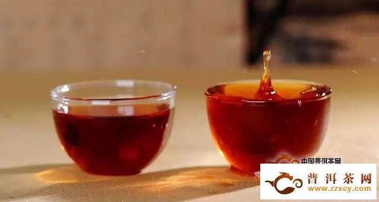 普洱茶收藏几年才会好喝?