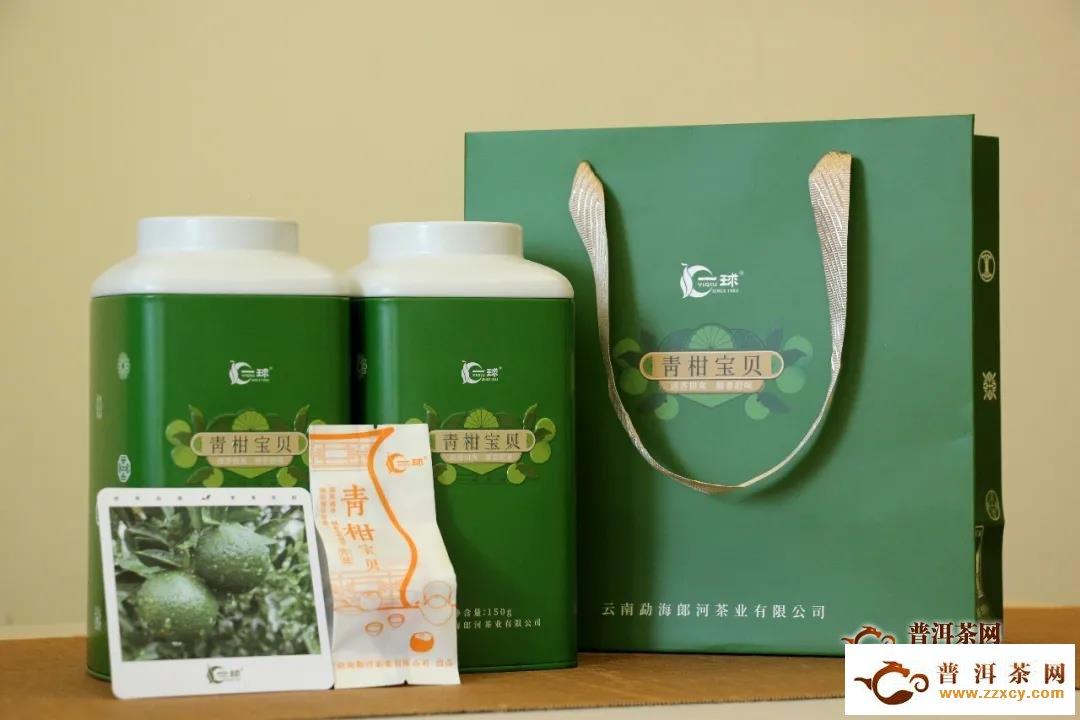 教师节喝茶:饮茶思源,一杯佳茗敬恩师