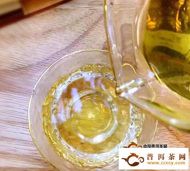 为什么喝普洱茶的人都如此迷恋古六大茶山?