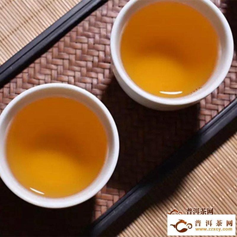 班章普洱茶的介绍
