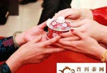 特级桂平西山茶图片